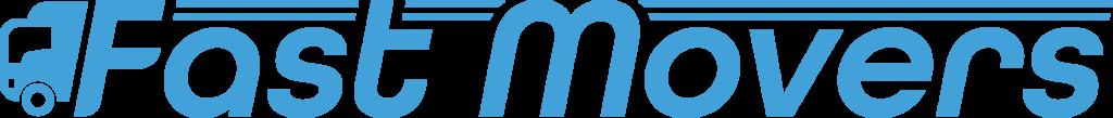 FastMovers Logo
